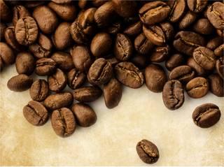 Kaffee-Bohnen.jpg